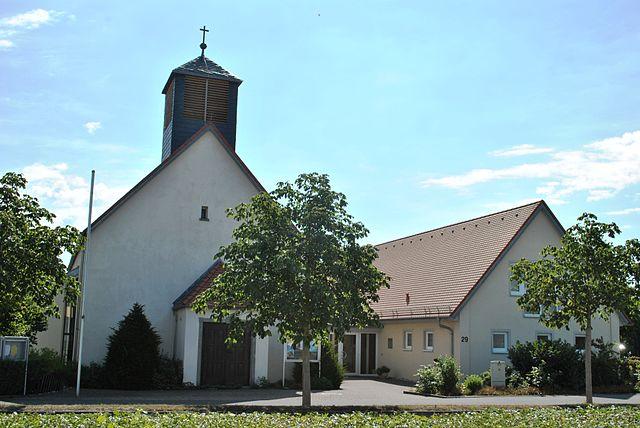 640px-Gnadenkirche_1