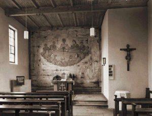 Umbau-Gnadenkirche-01