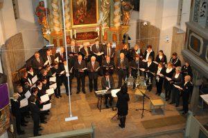 Konzert_Rüdenhausen_2015-11-29_024 (Medium)
